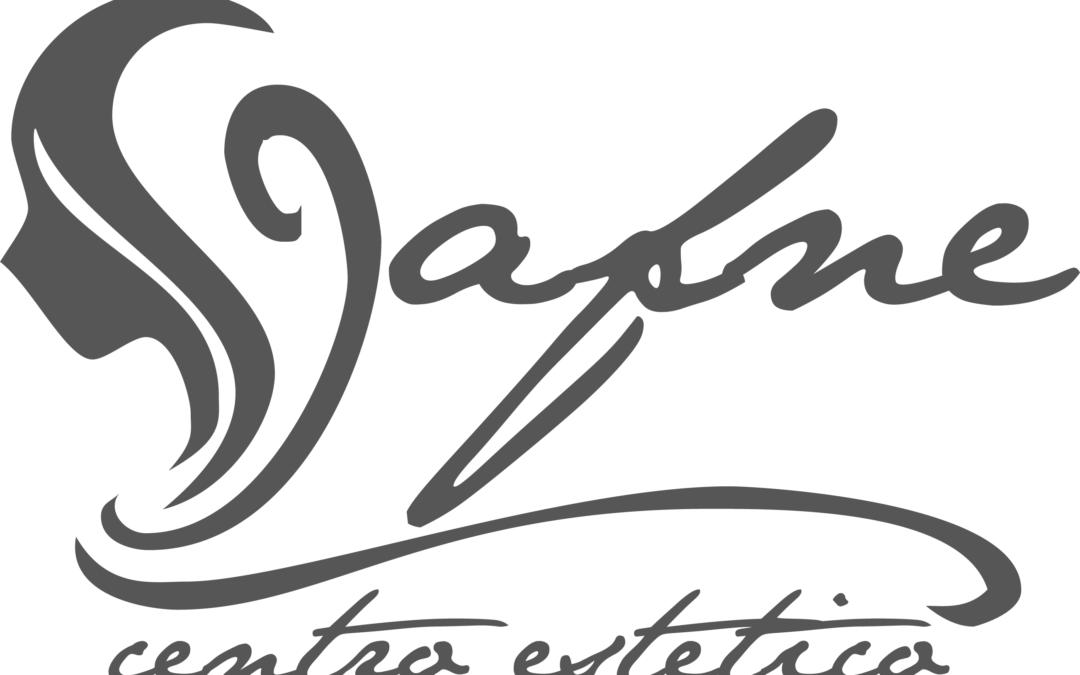 Logo Dafne, centro estetico milano centro