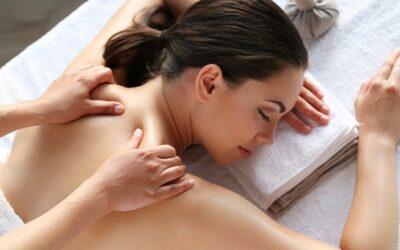 Non ci sono dubbi, è Dafne il miglior centro massaggi di Milano!