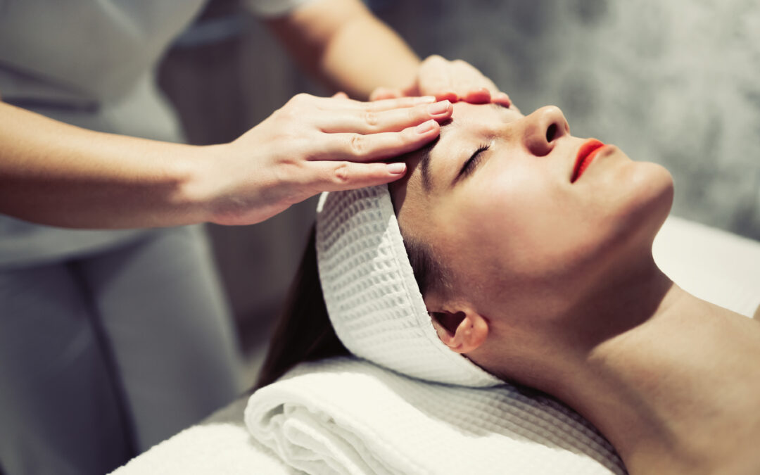 Prova i trattamenti viso a Milano di Dafne e prenderti cura del tuo corpo tornerà ad essere un piacere!