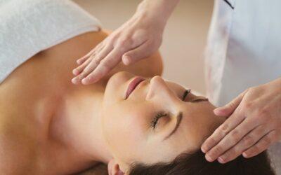 Con i massaggi reiki a Milano di Dafne si torna in equilibrio con l'universo