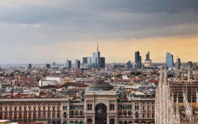 Centro estetico Dafne: venite a scoprire la nuova sede in centro a Milano